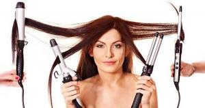 Визаж, имидж, макияж, обучение, коррекция бровей, укладка волос